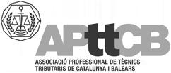 Asociación Profesional de Técnicos Tributarios