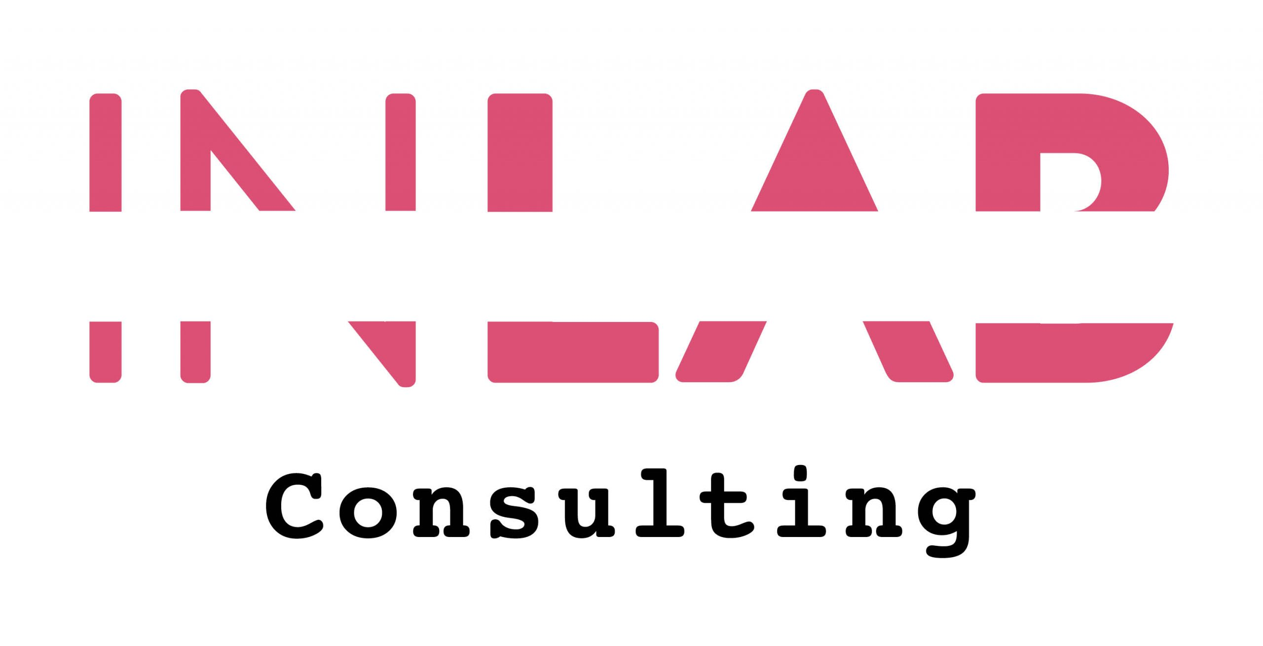 INLAB CONSULTING